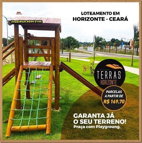 Loteamento Terras Horizonte %%%