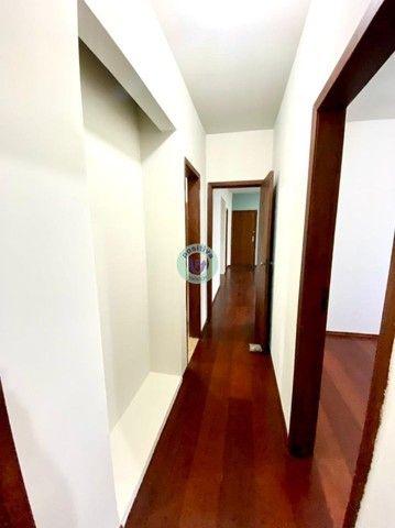 Excelente Apartamento Situado no Bairro União !! - Foto 11