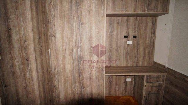 Casa com 3 dormitórios para alugar, 112 m² por R$ 1.700,00/mês - Jardim Liberdade - Maring - Foto 18