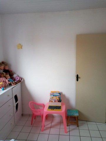 Condomínio Alto da Boa Vista - Foto 7