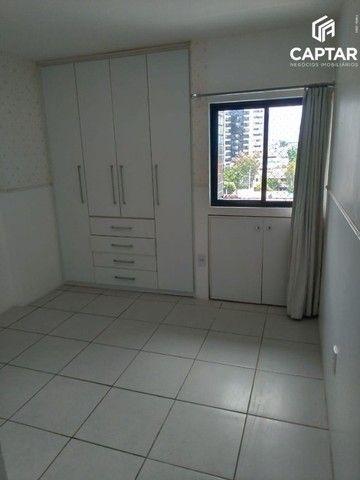 Apartamento 3 quartos no Mauricio de Nassau / Edifício Manoel Afonso Porto - Foto 11