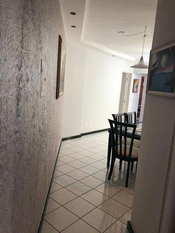 Apartamento com 3 dormitórios à venda, 66 m² por R$ 220.000,00 - Setor Bela Vista - Foto 6