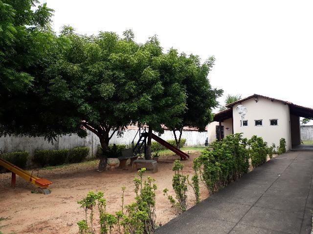Apartamento na Barra do Ceará, 2 quartos, em ótimo estado estado - Foto 3