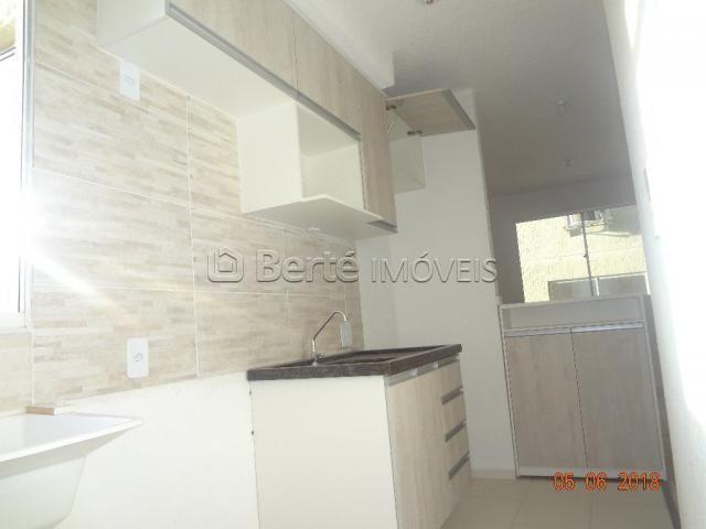Apartamento para alugar com 2 dormitórios em Cavalhada, Porto alegre cod:BT7615 - Foto 5