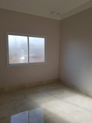Vende este sobrado no condomínio Bella La vitta em sertaozinho SP cel. 016 99169 26 42 - Foto 11