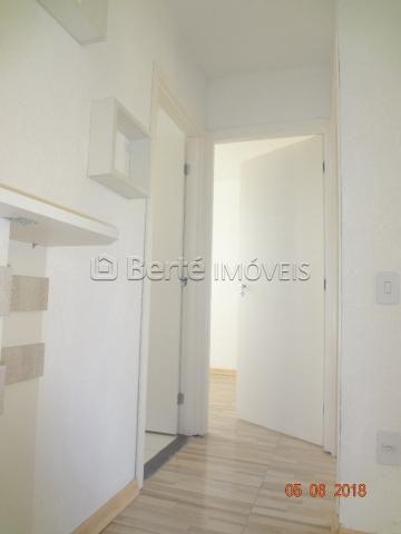 Apartamento para alugar com 2 dormitórios em Cavalhada, Porto alegre cod:BT7615 - Foto 6