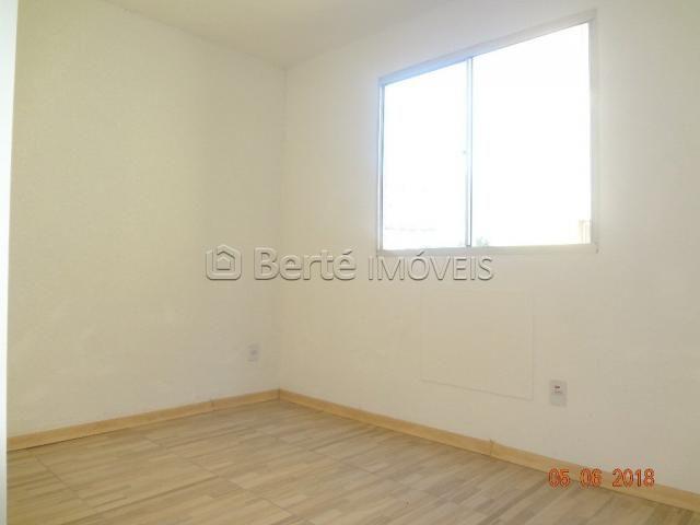 Apartamento para alugar com 2 dormitórios em Cavalhada, Porto alegre cod:BT7615 - Foto 7