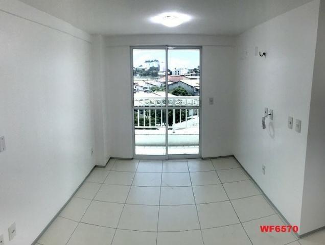 AP1086 Parc du Soleil, apartamento no Cambeba, 3 quartos, 2 vagas, próx Washington Soares - Foto 7