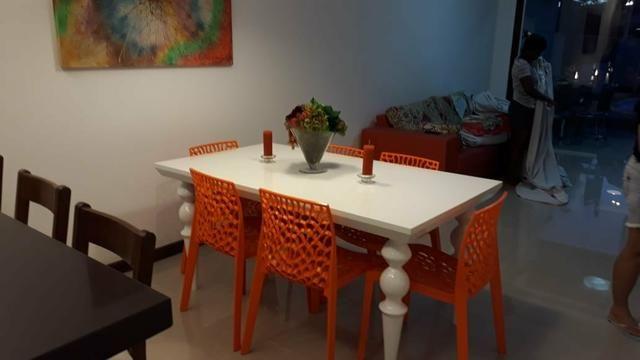 Casa para alugar condomínio Araua - Foto 13
