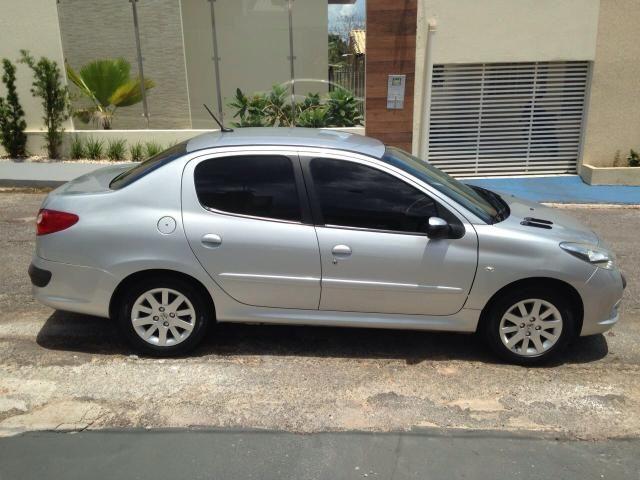 Vende-se Peugeot