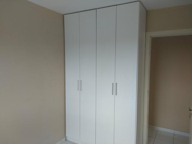 RSB IMÓVEIS vende no Ecoparque excelente apartamento de 3/4 - Foto 14