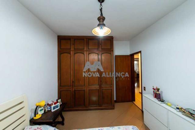 Apartamento à venda com 4 dormitórios em Flamengo, Rio de janeiro cod:NIAP40542 - Foto 13
