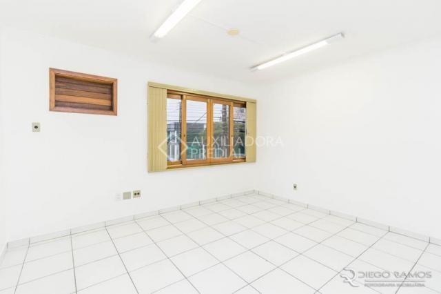 Escritório para alugar em Gloria, Porto alegre cod:229877 - Foto 7