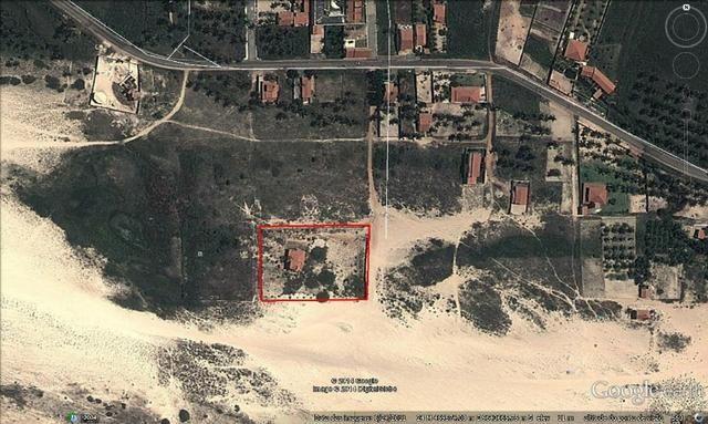 Casa na praia de Flecheiras Trairi - CE - Foto 2