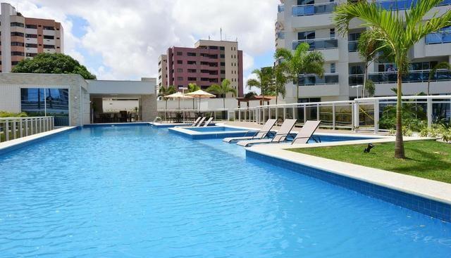 Apartamento de luxo, De R$ 1.630.000,00 Por R$ 1.300.000,00 Apartamento com 172 M2