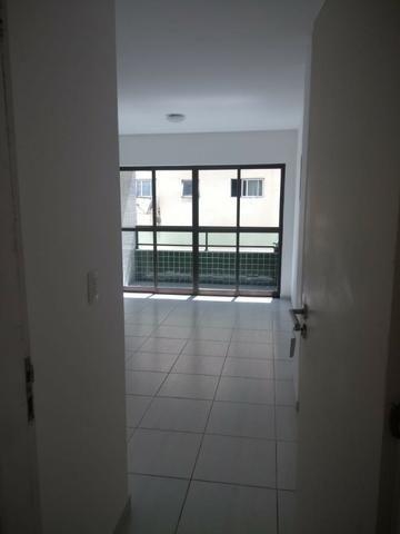 Apartamento 2 Qtos 1 suíte em Jardim Atlântico/ Olinda - Foto 3