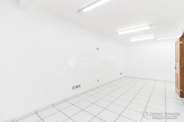 Escritório para alugar em Gloria, Porto alegre cod:229877 - Foto 4
