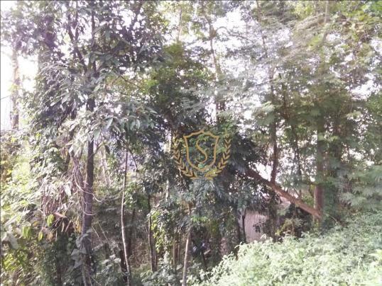 Terreno à venda, 600 m² por r$ 220.000 - parque do imbui - teresópolis/rj - Foto 9