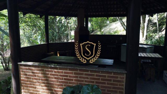 Terreno à venda, 340 m² por r$ 180.000 - albuquerque - teresópolis/rj - Foto 8