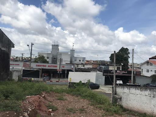 Terreno à venda, 440 m² por R$ 390.000 ,Rua João Rodrigues Pinheiro , 870  - Capão Raso -  - Foto 7