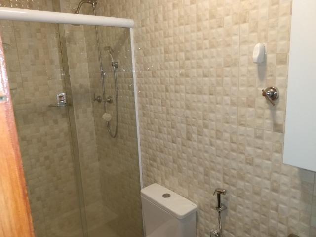 Vendo Méier Apartamento reformado 2 qts com elevador e vaga - Foto 17