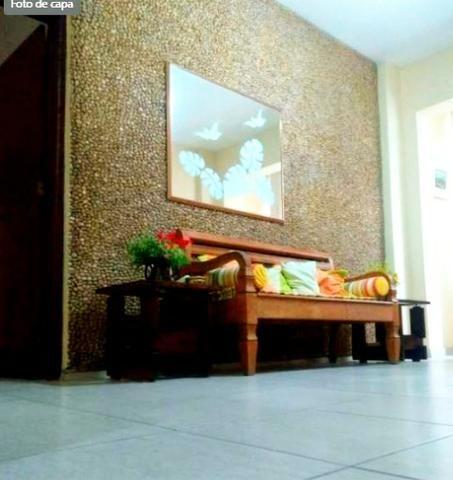 Oportunidade! Rua Anita Garibaldi - 2 quartos + área de dependências - 93m2 com vaga - Foto 4