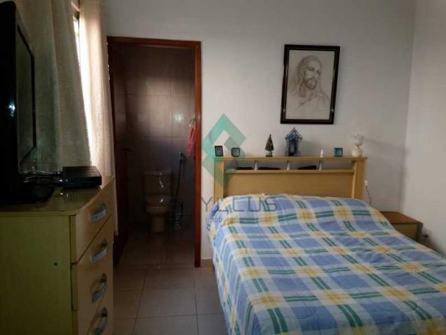 Casa de condomínio à venda com 3 dormitórios em Cachambi, Rio de janeiro cod:M71117 - Foto 9