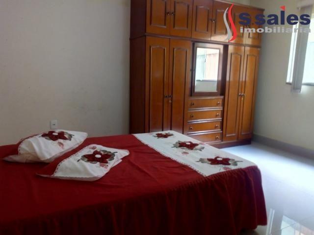 Casa de condomínio à venda com 3 dormitórios cod:CA00276 - Foto 14