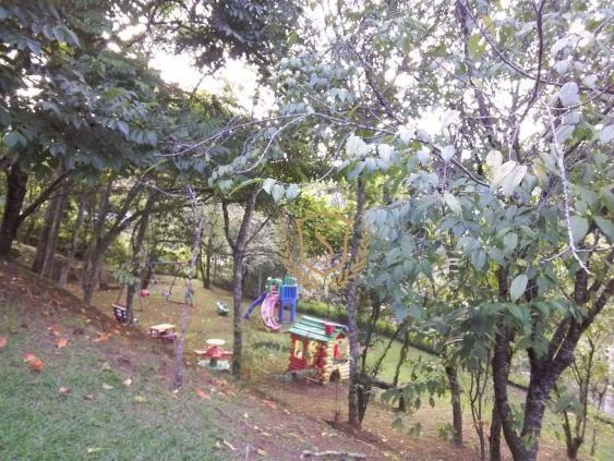 Terreno à venda, 600 m² por r$ 220.000 - parque do imbui - teresópolis/rj - Foto 10
