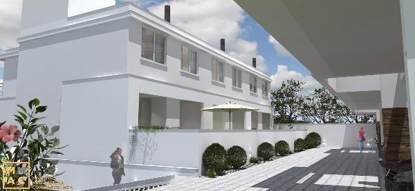 Prédio inteiro à venda em Ipanema, Porto alegre cod:LU268226