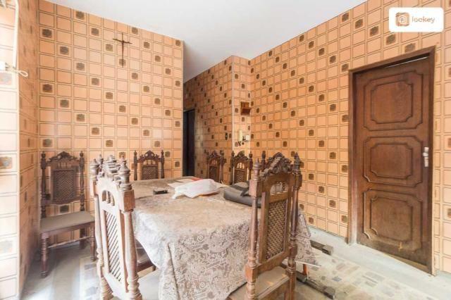 Casa para alugar com 5 dormitórios em Aparecida, Belo horizonte cod:5995 - Foto 7