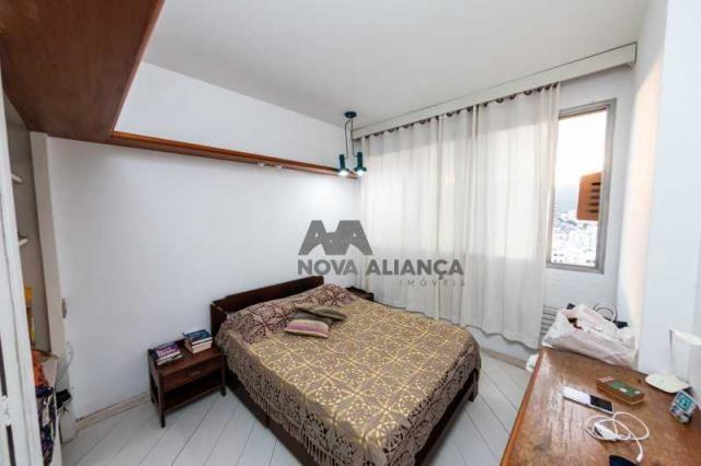 Apartamento à venda com 4 dormitórios em Flamengo, Rio de janeiro cod:NIAP40542 - Foto 11