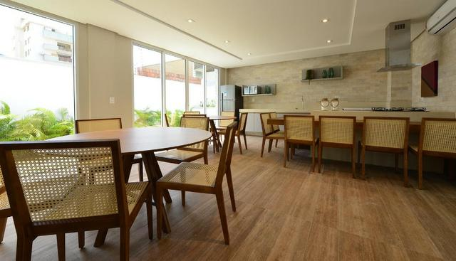 Apartamento de luxo, De R$ 1.630.000,00 Por R$ 1.300.000,00 Apartamento com 172 M2 - Foto 13
