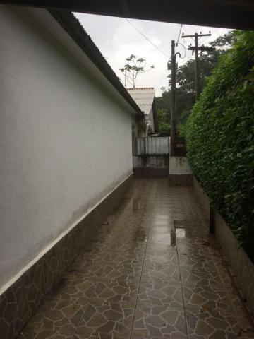 Sítio à venda por r$ 500.000 - colônia alpina - teresópolis/rj - Foto 3
