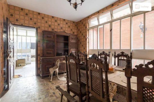 Casa para alugar com 5 dormitórios em Aparecida, Belo horizonte cod:5995