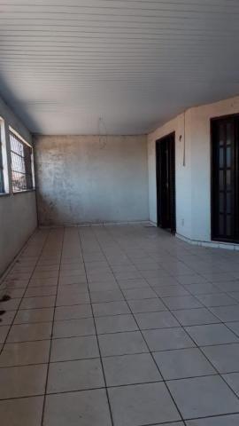 Casa com 2 dormitórios para alugar por r$ 4.000,00 - cohab anil iii - são luís/ma - Foto 18