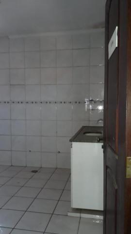 Casa com 2 dormitórios para alugar por r$ 4.000,00 - cohab anil iii - são luís/ma - Foto 12