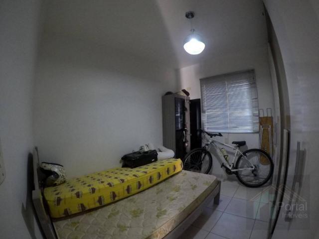 Casa com 2 dormitórios à venda, 60 m² por r$ 250.000 - novo milênio - cascavel/pr - Foto 4
