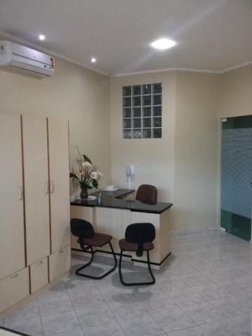 Sala para aluguel, , centro - jaraguá do sul/sc - Foto 3