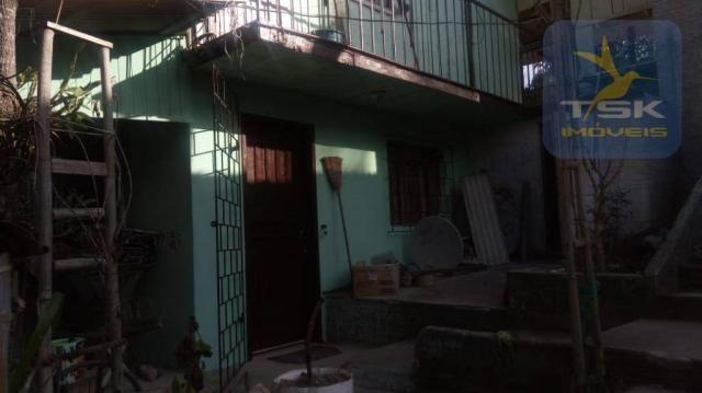 Chácara Rural/Comercial 1.500 m² Mandirituba frente estrada - Foto 5