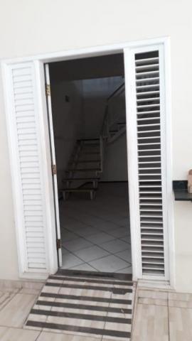 Casa com 2 dormitórios para alugar por r$ 4.000,00 - cohab anil iii - são luís/ma - Foto 4