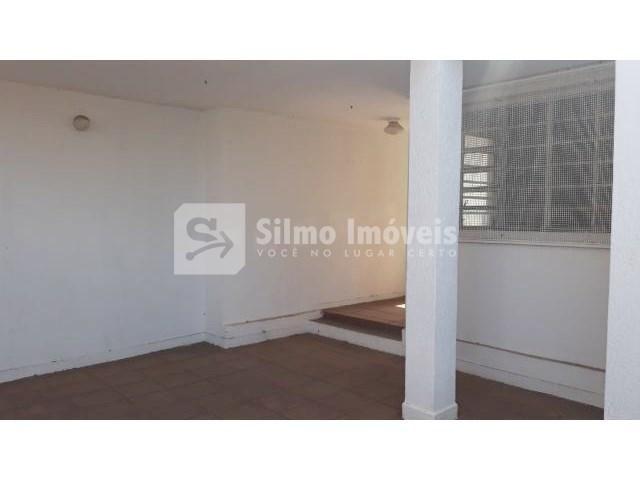 Casa para alugar com 3 dormitórios em Cazeca, Uberlândia cod:4107 - Foto 7