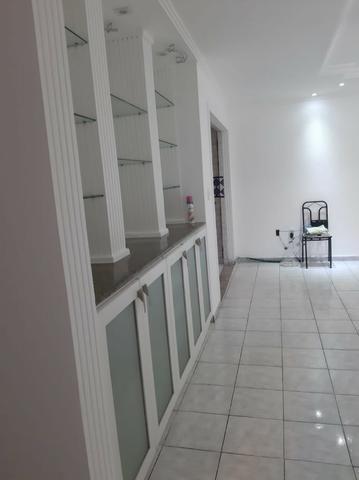 Casa 3 quartos, 2 suítes, aluguel 3 mil , bairro Mares - Foto 2