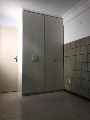 Apartamento Jatiúca, 03 suítes - Foto 16