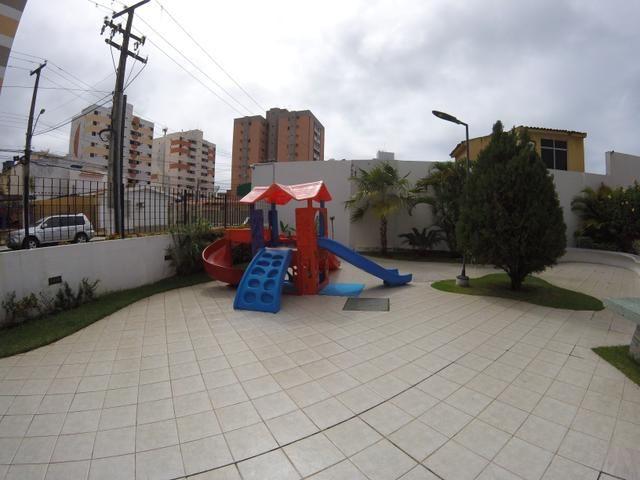 Pajuçara - Foto 13