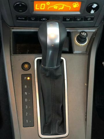 Vectra Hatch GT 2.0 48.000KM (Único Dono, Raridade Só 48.000 KM) - Foto 12