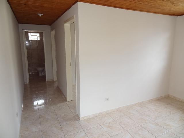 Apartamento 1 Andar, contendo 02 dormitórios, São Gabriel - Foto 4
