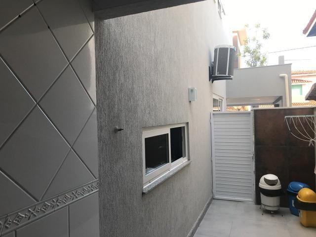 Vendo ou alugo casa de Alto Padrão na Santa Mônica II - Código 1458 - Foto 5