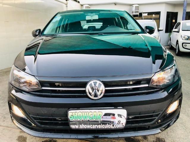 VW Novo Polo ComfortLine Tsi200 18/18 , Novo ,Garantia VW , Oportunidade !!!!!! - Foto 20