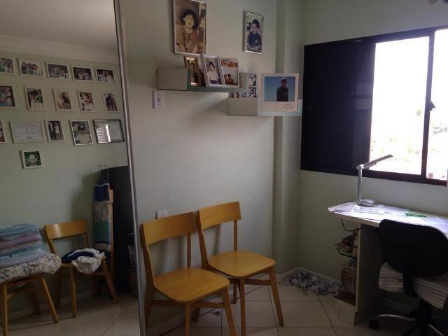 Apartamento 3Quartos na São Domingos; Condomínio Antônio Carlos Torres. - Foto 13
